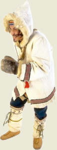 Inuit man small.jpg (23123 bytes)