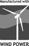 windpower2.jpg (6208 bytes)