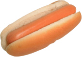 hot dog plain2.jpg (13383 bytes)