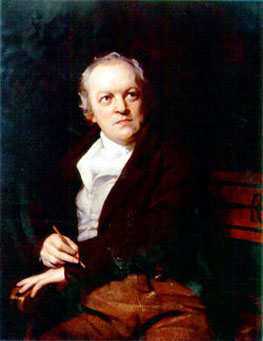 william-blake-3.jpg (27418 bytes)